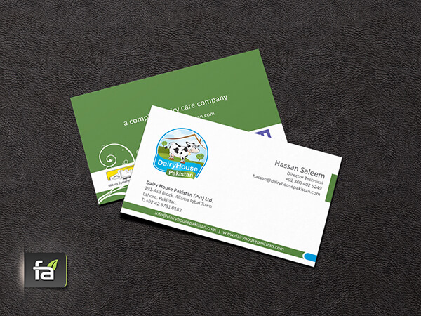 Dairy house business card fa technologies dairy house business card colourmoves